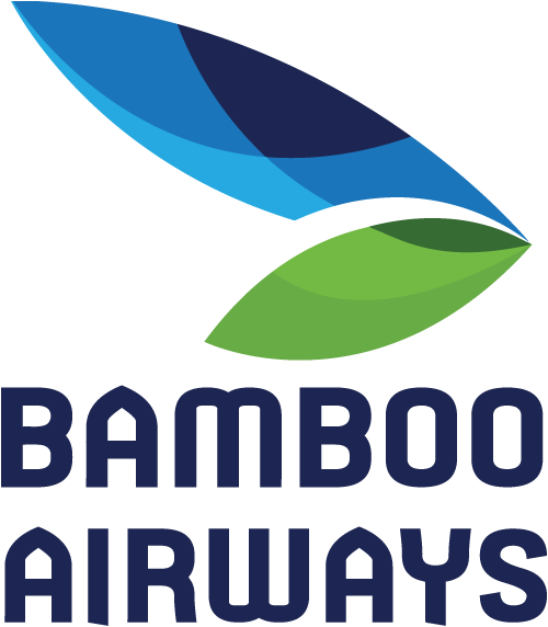 download-Bamboo-Airways-logo