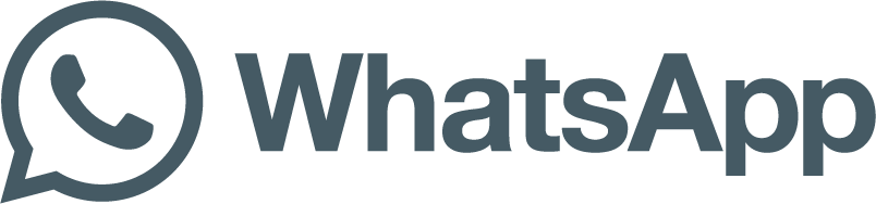 Netwa Whatsapp Download