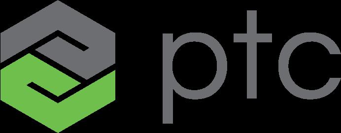 free-download-ptc-logo