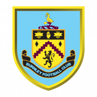 Burnley Football Club logo vector (.ai + .eps)