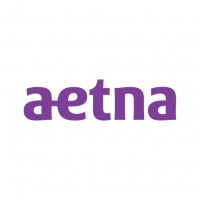 Aetna logo vector