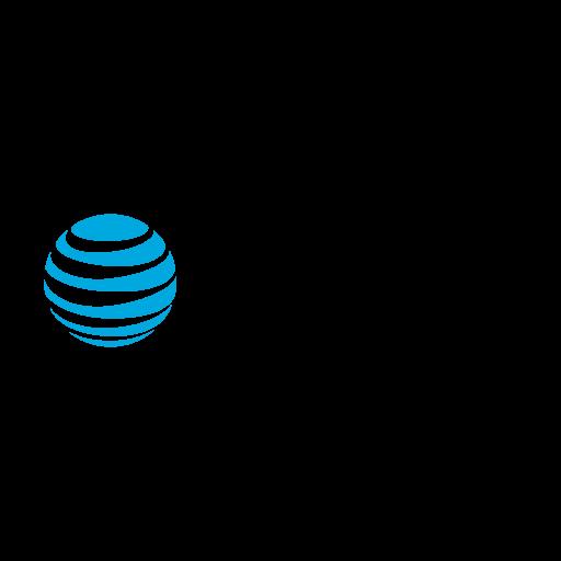 DirecTV logo vector