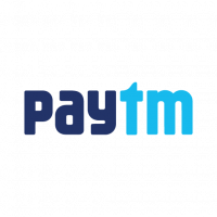 Paytm logo vector
