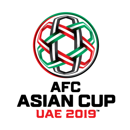 AFC Asian Cup logo vector
