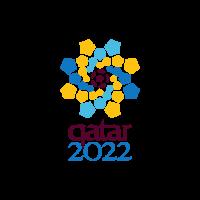 2022 FIFA World Cup logo