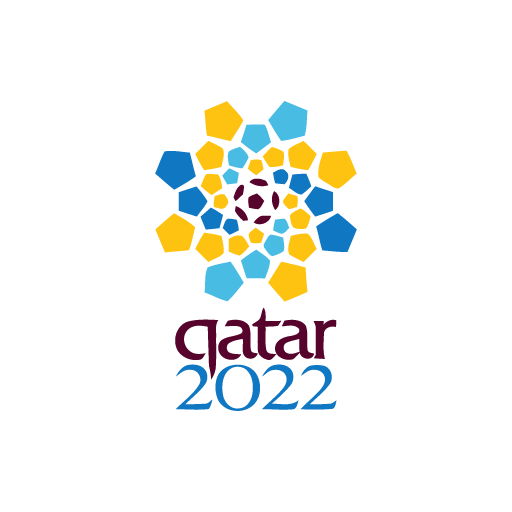 2022 FIFA World Cup logo