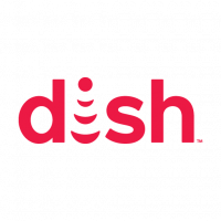 New Dish Network logo vector