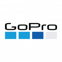 GoPro logo vector (.eps + .ai) free download