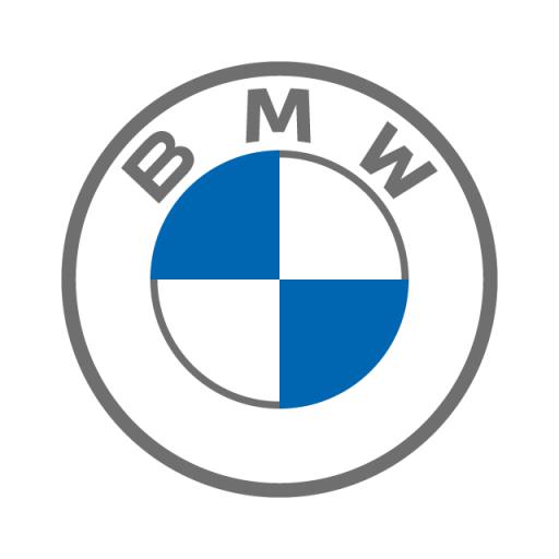 BMW New 2020 Logo Vector