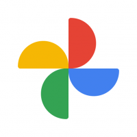 Google-Photos-new-logo-2020-vector