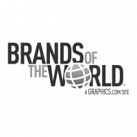 BrandsoftheWorld.com logo vector