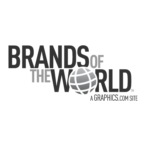 BrandsoftheWorld.com logo vector
