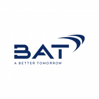 British American Tobacco logo vector