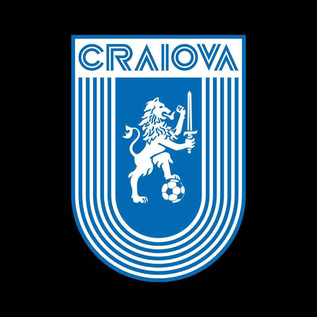 Universitatea Craiova logo