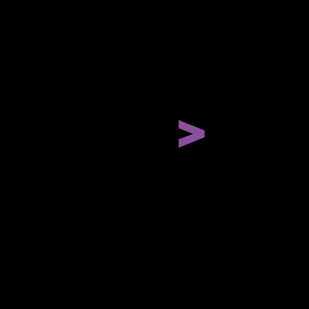 Accenture  logo
