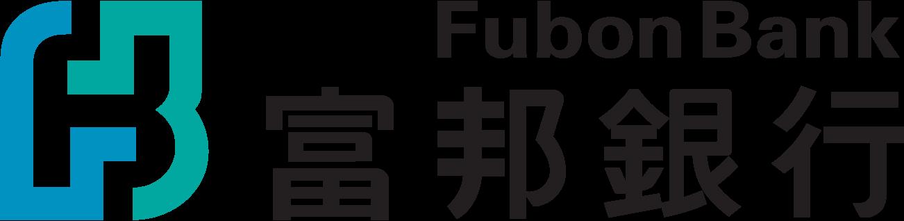 Fubon Bank logo png
